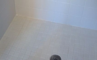 restoration-tile-shower-after