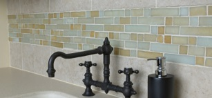 tile and grout sealing Fort Myers